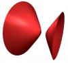 Hyperboloïde